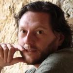 avatar for Paolo De Faveri