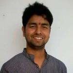Desh Deepak Gautam
