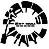 matts_vinyl