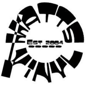 matts_vinyl at Discogs