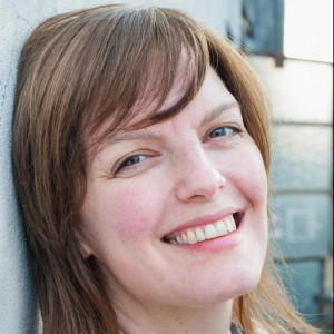 Profile picture for Sasha Cagen