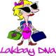 Lakbay Diva