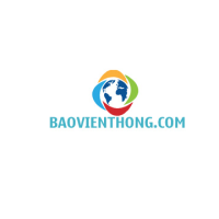 Avatar of baovienthong