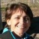 Arabella Quadrelli