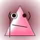 hcnguyen17279's avatar