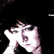 Sheryl Torr-Brown