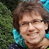 GNU Aspell (Spell Checker) - last post by HelgeFin