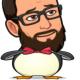 Gavin Schenk's avatar