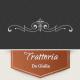 Profile picture of trattoria-da-giulia