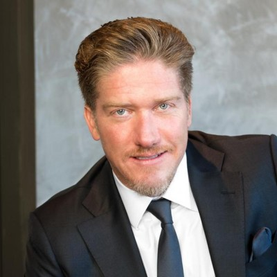 Michael V. Marrale