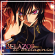 Belazor's avatar