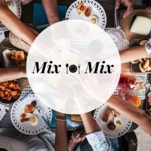 Mix Mix