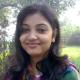 Minakhi Mishra