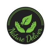 Nature Deliver