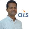 Senthilraj Krishnan
