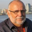 avatar for Claude Rochet