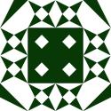 Immagine avatar per pino