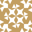 cpugeda's gravatar image