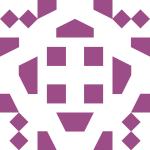 avatar for sbriciolina