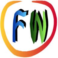 Funiworks