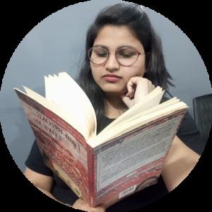 Shivani Goyal