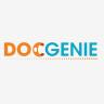 Doc Genie