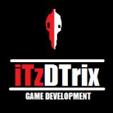 iTz DTrix