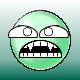 download emulator dingdong buat android