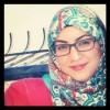avatar for آلاء الشيخ