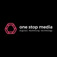 onestopmedia