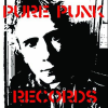 PurePunkRecords