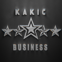 Kakic Universe Business