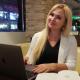 Виктория Гудым