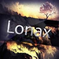 Lonax