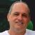 , Review do Kit completo para TV digital da loja GrandeEletro – Conversor Zinwell ZBT-601 + Antena UHF Proeletronic PQ45-1040 + Kit cabo Cabletech