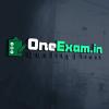 One Exam