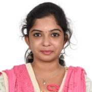 Janani Jaganathan