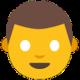 Moriyoshi Koizumi's avatar