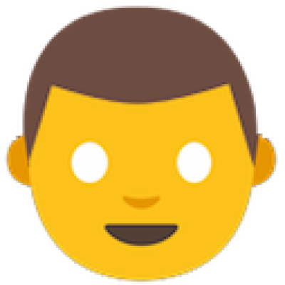 moriyoshi