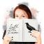 SunnyBuzzyBooks