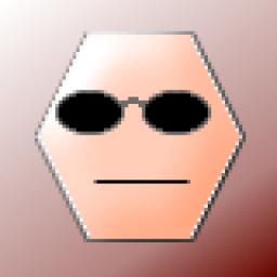 avatar de jotfi