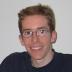Benjamin Poirier's avatar