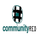 communityred