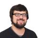 Dan Braghis's avatar