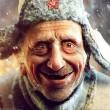 Tushinsky