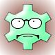 9y8turudyydydheu's avatar