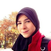 Zahra Thunzira