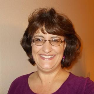 Kathleen M. Brune