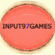 Input97Games