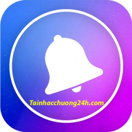 Anh12